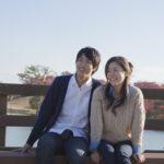 大阪・難波で開催された男性は大学卒業かつ年収300万円以上のエクシオ婚活ステータスパーティーに参加してきました