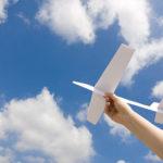 ハイステイタスな憧れの職業、パイロットと結婚する夢をかなえるには!?パーティーの他には?