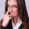 高学歴であり、かつ、高収入であるハイスペック男性に好まれる女性はどんな特徴でしょうか